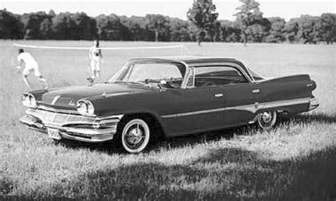 classic cars classic cars  sale  ohio  cheap