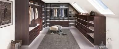 begehbarer kleiderschrank selber machen begehbaren kleiderschrank selber bauen planen