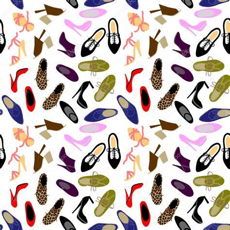 imagenes de zapatos para fondo de pantalla fondo transparente zapatos vector de stock 51243961