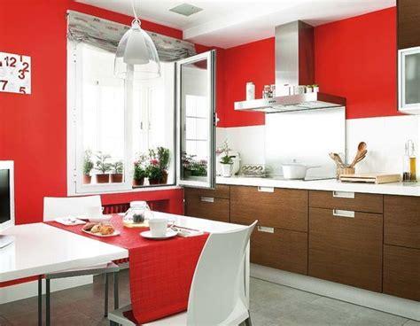 colores de pintura para cocinas colores para pintar la cocina blog todogriferia