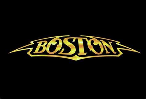 classic rock wallpaper iphone wallpaper boston logo classic rock desktop wallpaper