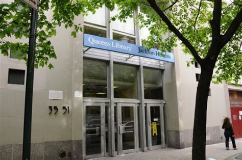 residents can apply for municipal ids at jackson heights