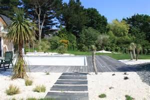 deco jardin schiste home decore inspiration