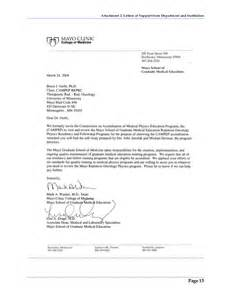 Minnesota Cover Letter by Clinical Physics Residency Self Study For Campep