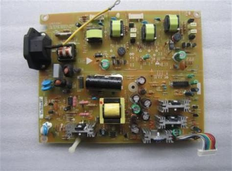 Power Supply Projector Benq benq fp731 48 l8202 a00 power supply lcd power supply