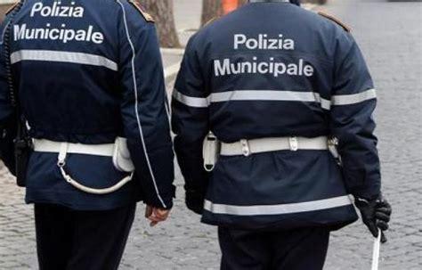 polizia municipale catania ufficio verbali concussione assolti tre vigili urbani catanesi la sicilia