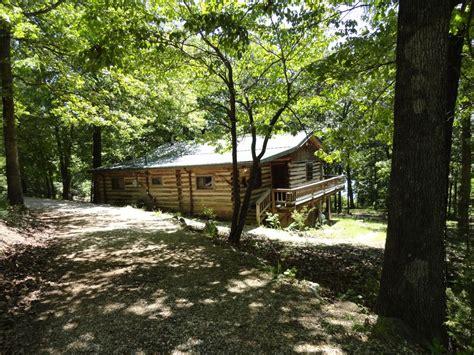 log cabine log cabine latham lakefront cozy et calme etats unis