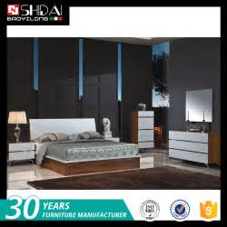 Costco Wholesale Bedroom Sets Costco Wholesale Furniture Images