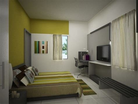 House Interior Design Pictures Bangalore by Bangalore Bedroom Designs India Bedroom Designs In