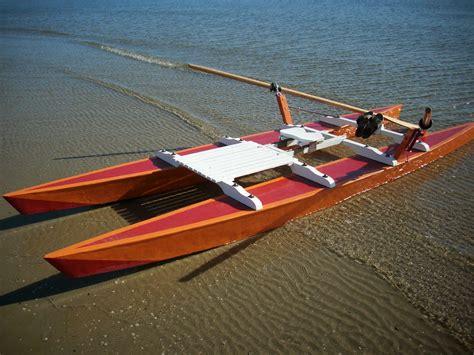 lada legno vendo pattino in compensato marino lada niva club italia