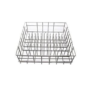 whirlpool dishwasher rack parts whirlpool dishwasher lower rack part w10727679 appliance parts 365