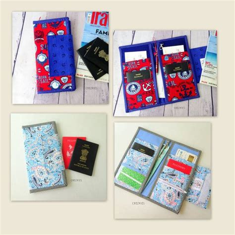 pattern of family organization 82 best everyday bags and totes images on pinterest coin
