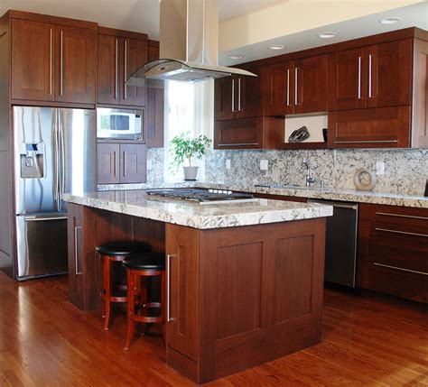staining old kitchen cabinets the ideas of decorating kitchen with two tone kitchen