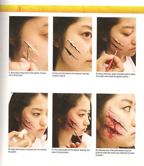 tutorial make up pengantin step by step makeup for age beginners makeup vidalondon