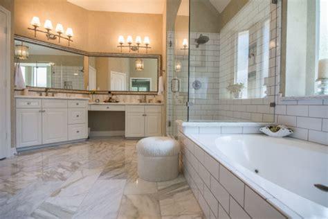 victorian bathroom remodel victorian calacatta gold marble victorian bathroom remodel