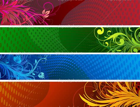 design background x banner wallpaper banners wallpapersafari