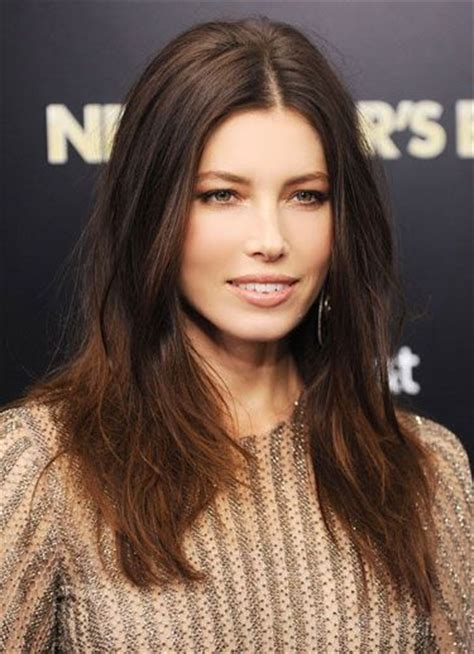 best brunette shades 2014 now 17 best images about hair on pinterest her hair my hair