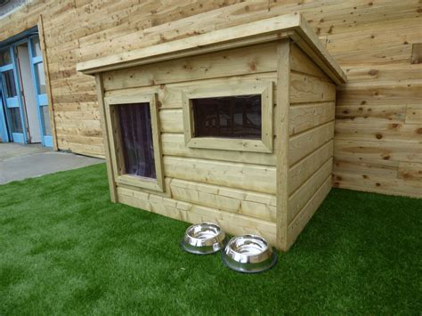 insulated dog house reviews extra large dog house insulated funky cribs