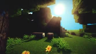 Minecraft Woodenfloor Wallpaper by lpzdesign on DeviantArt