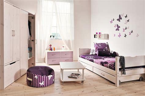 decorar cuartos pequeños dise 241 os para dormitorio juvenil chica