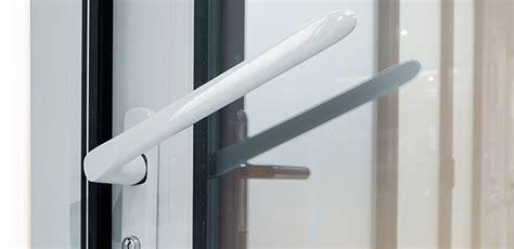 Lift And Slide Patio Doors by Kawneer Aluminium Lift Slide Patio Doors