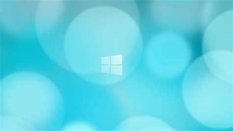 themes background windows blue windows themes wallpaper background 5252 wallpaper