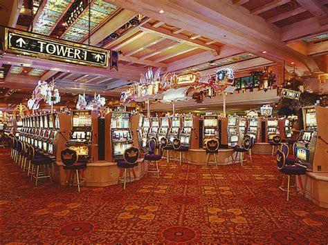 hotel las vegas les machines 224 sous 224 las vegas