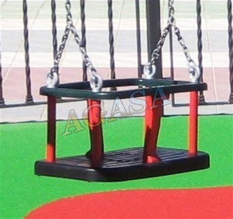 cuna parque infantil art 237 culos parques y juegos infantiles y para guarderias
