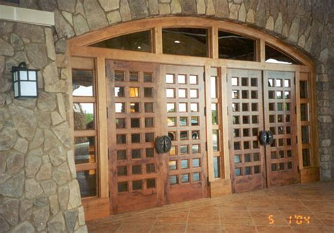 Commercial Exterior Wood Doors Commercial Exterior Wood Doors Marceladick