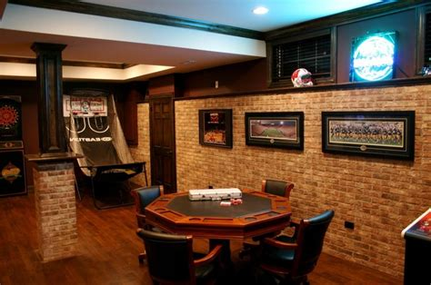 decorating bedroom games decorate game room photos