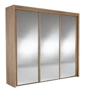 armoire magasin fly