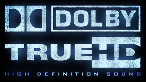 digital hd dolby digital hd surround sound test