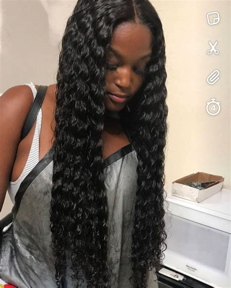 best 25 sew in ideas on sew in styles braid patterns and vixen weave