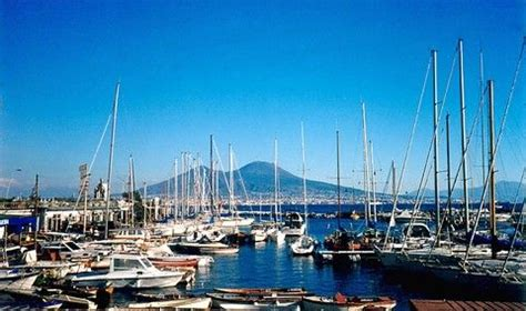 the boat place naples stay in beautiful boat and breakfast and yachts in naples