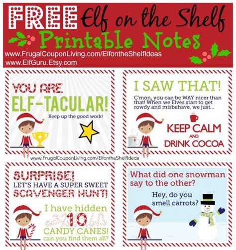 printable elf holiday activity mat elf on the shelf ideas elf printables elf costumes elf