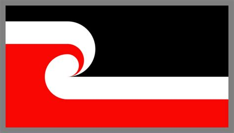 new zealand flag tattoo designs a new flag for new zealand my thoughts on and