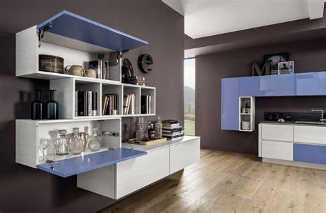 cucina e living cucina e living arrex le cucine