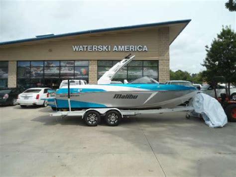 malibu boat flooring options malibu 22vlx boats for sale in lewisville texas