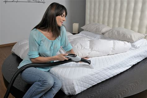 Upholstery Cleaner For Mattress - upholstery cleaning canberra mattresses cleaning