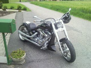 Motorrad Felgen Typisieren by Umgebautes Motorrad Yamaha Xv 1600 Wklapsch