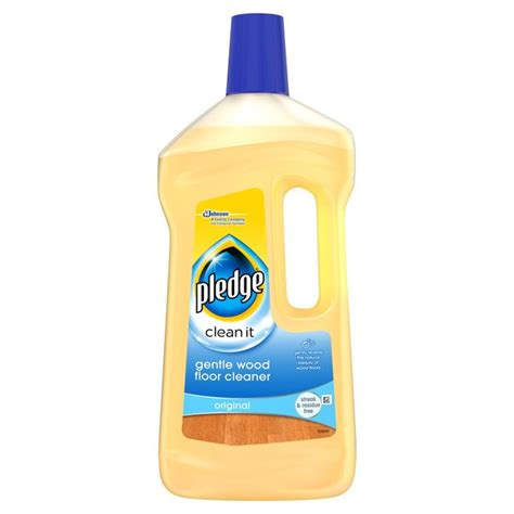 Wipol Ultra Protection Lemon 750ml morrisons pledge 5 in 1 750ml product information