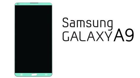 Harga Laptop Merk Hp A9 harga hp samsung galaxy a9 dan bocoran spesifikasi ram 3gb