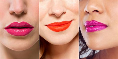 26 best lipsticks for new lip colors