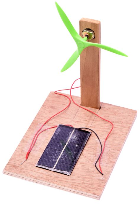 how to make a solar powered fan learning by doing archives 1 site for science projects