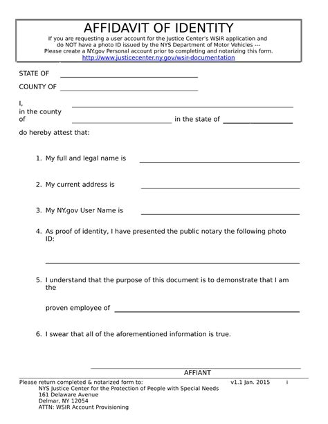 Mcgill Mba Work History Form by Incident Report Sle Format 8 How To Make An Incident