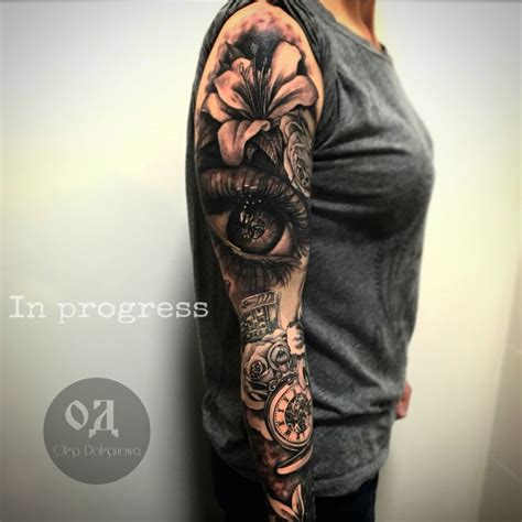 17 best realistic images on pinterest tattoo designs 17 best ideas about realistic tattoo sleeve on pinterest