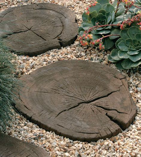 Buy Garden Rocks Best 25 Concrete Stepping Stones Ideas On Decorative Stepping Stones Diy Stepping