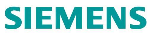 Siemens And Rolls Royce News Iran Opens Talks With Siemens And Rolls Royce On