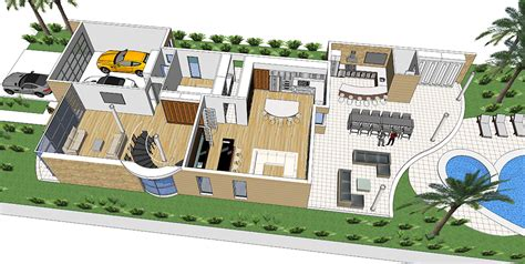house plans for large lots house plans for large lots 28 images best 25 narrow
