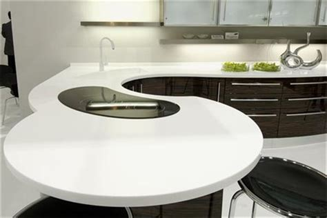 Finishing Kitchen Cabinets Ideas corian kent essex surrey berkshire